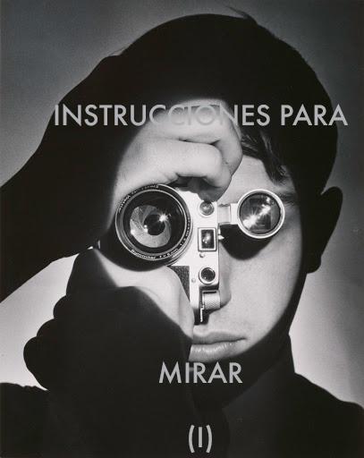 INSTRUCCIONES 1
